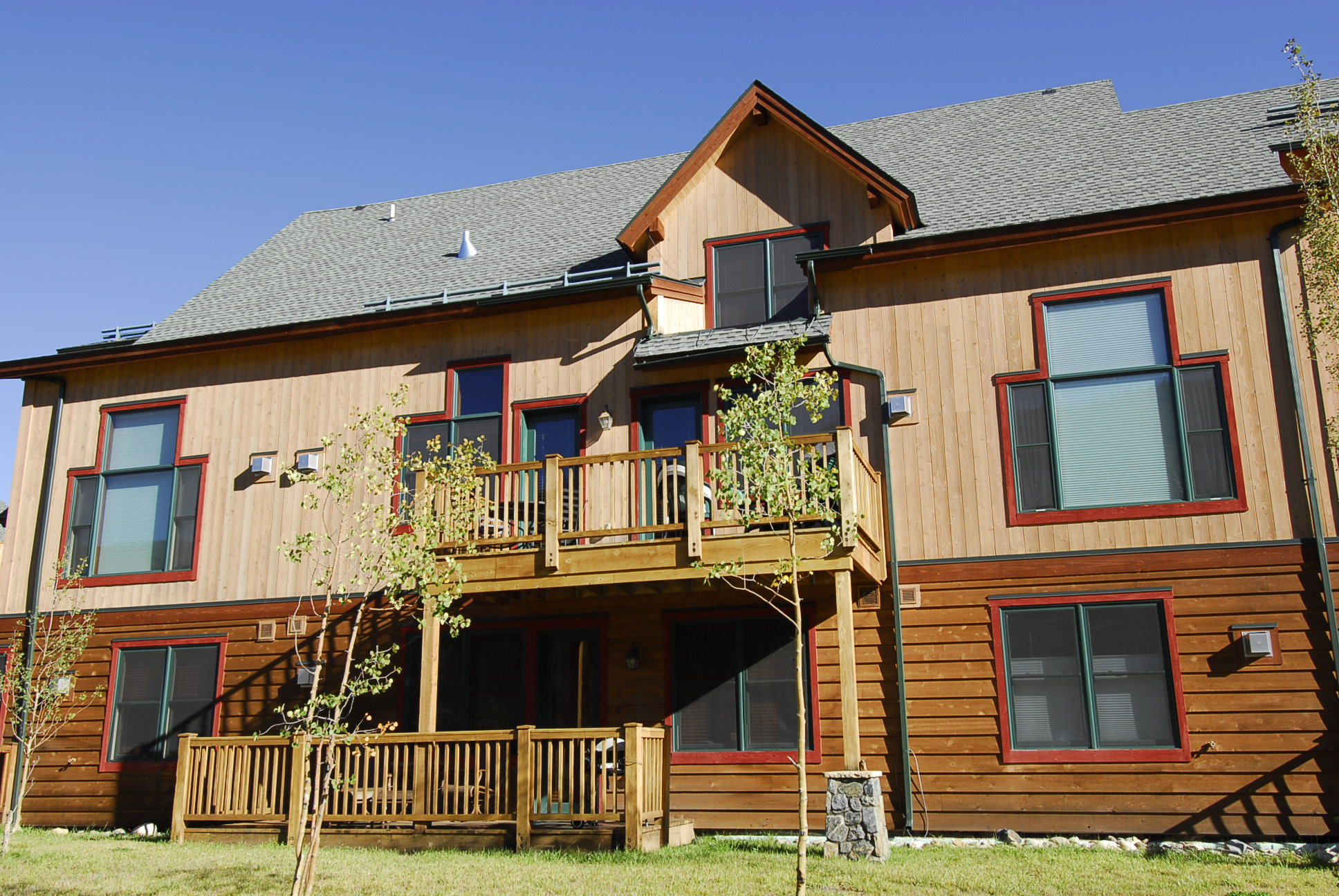 1 still2 Red Hawk Townhomes for sale