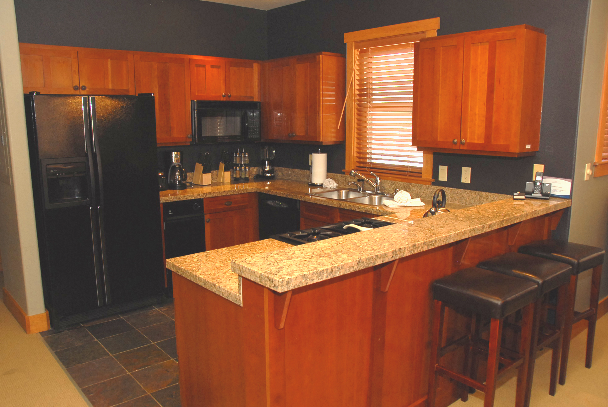 15 still 700x400 Red Hawk Townhomes for sale