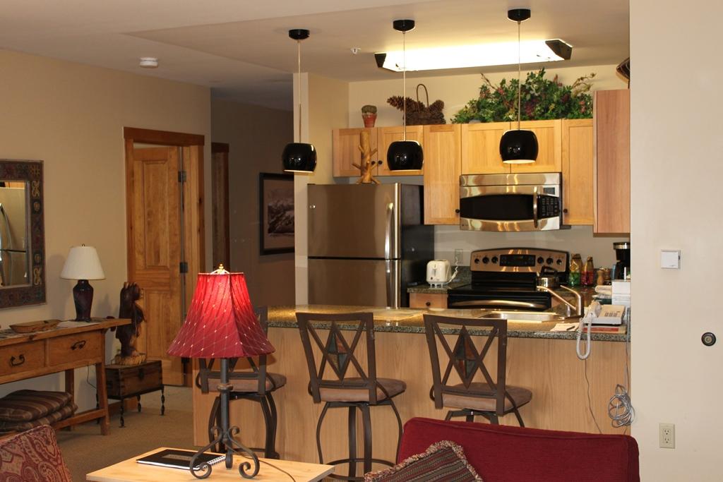 Buffalo Lodge condo for sale 3 Buffalo Lodge and the Dakota Condos Keystone Real Estate