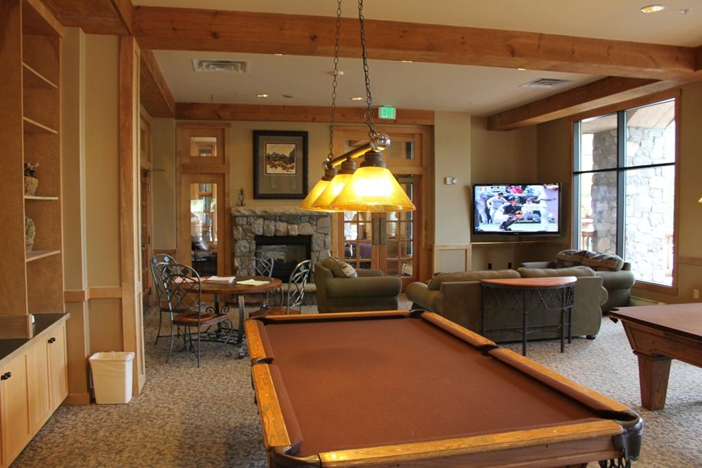 Buffalo Lodge condo for sale 6 Buffalo Lodge and the Dakota Condos Keystone Real Estate
