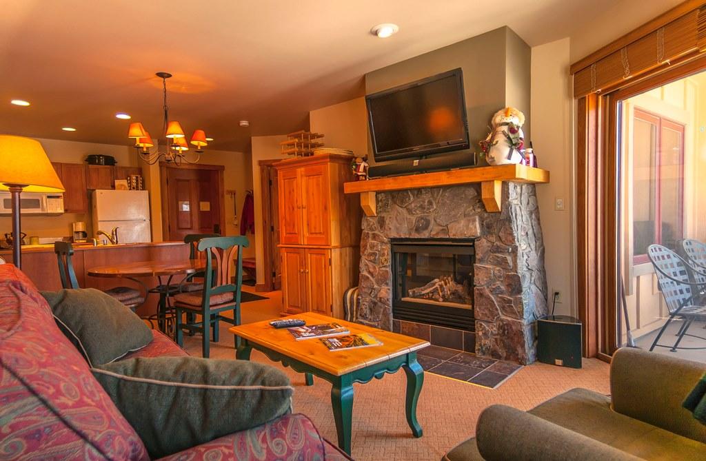 Red Hawk lodge in keystone colorado 2274 1 Red Hawk Lodge condos for sale
