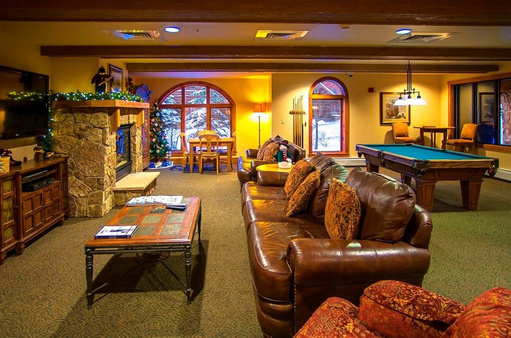 Red Hawk lodge in keystone colorado 2274 16 Red Hawk Lodge condos for sale