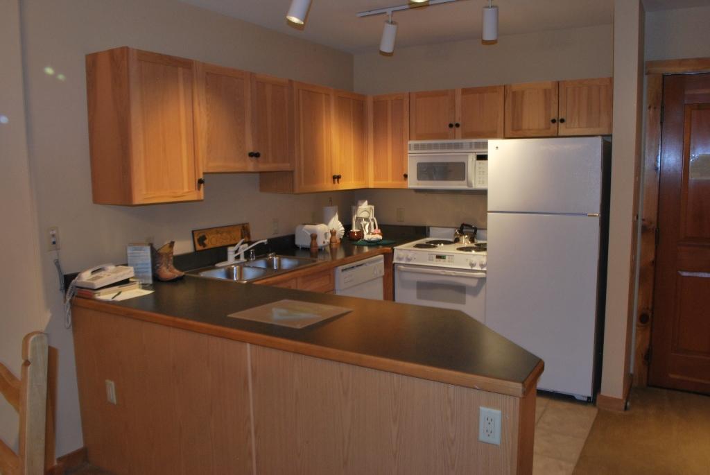 dakota lodge condos for sale 22 Buffalo Lodge and the Dakota Condos Keystone Real Estate