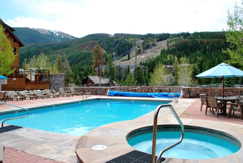 dakota lodge condos for sale 25 Buffalo Lodge and the Dakota Condos Keystone Real Estate