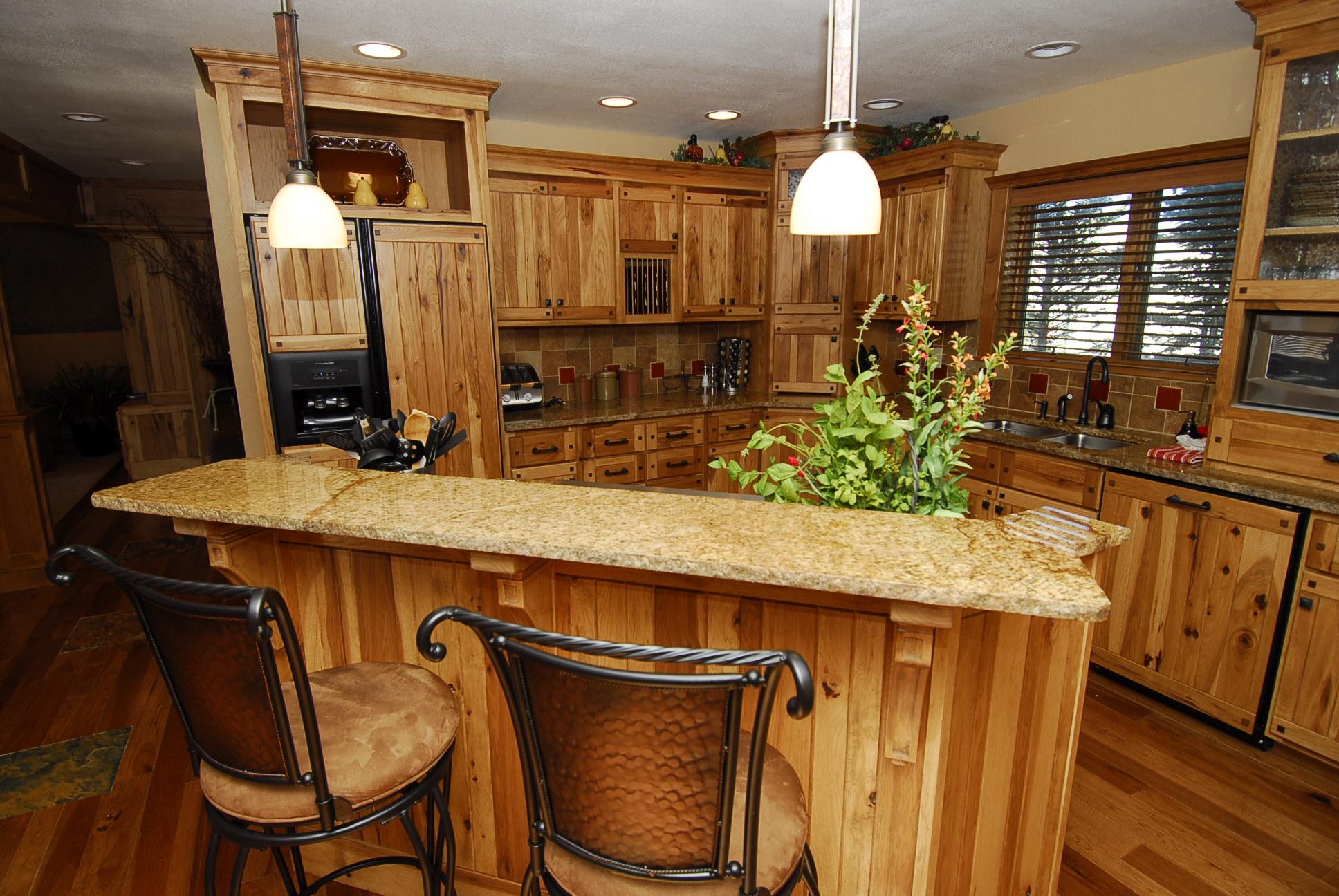 13 still1 North Keystone Real Estate