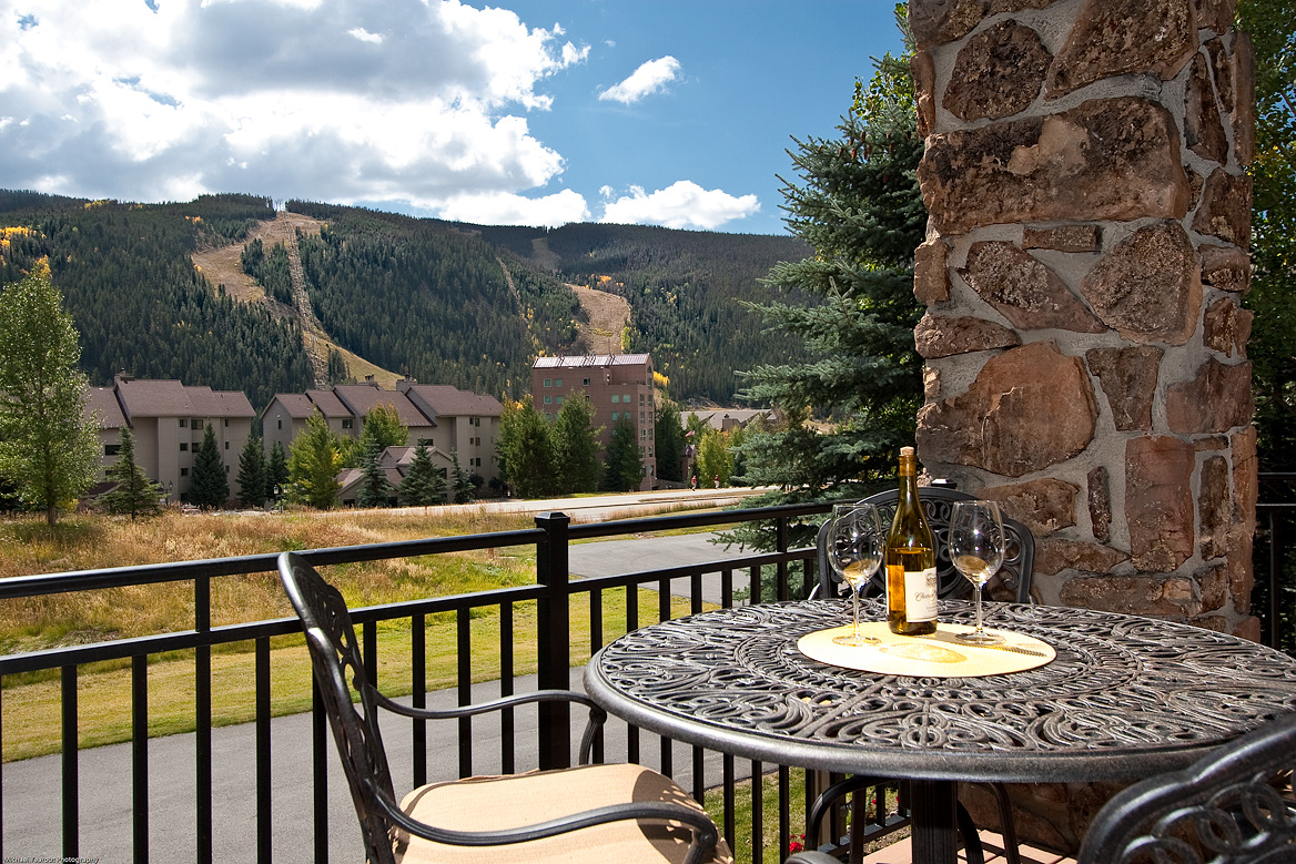 39 enclave pictures 24 North Keystone Real Estate