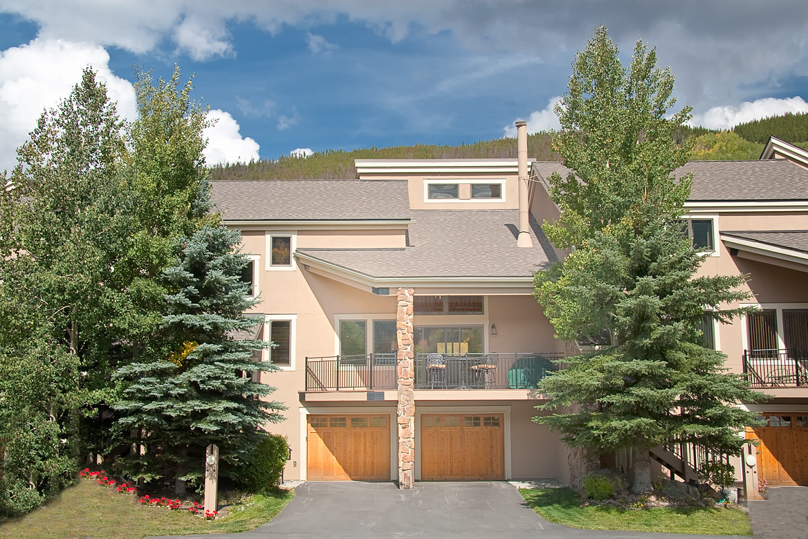 39 enclave pictures 4 North Keystone Real Estate