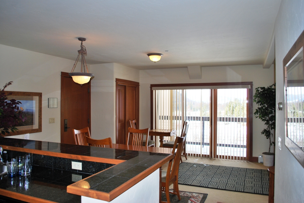 DSC 0123 Oro Grande Lodge for sale
