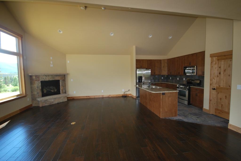 DSC 1185 Frey Gulch real estate for sale
