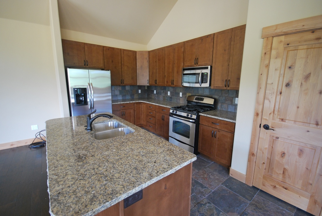 DSC 1188 Frey Gulch real estate for sale