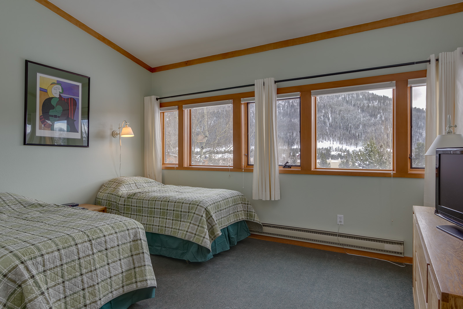 GuestBedroom3Web Tennis Townhomes for sale