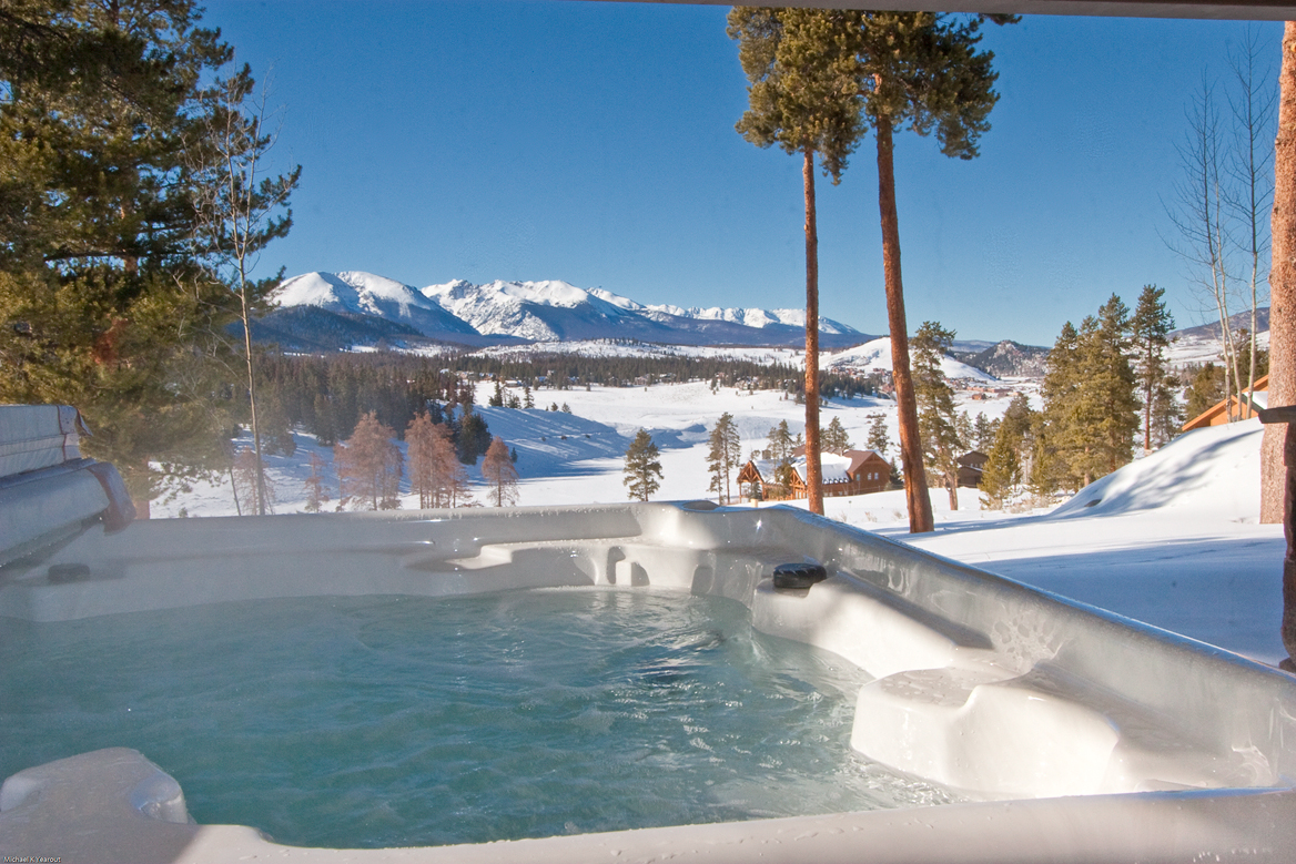 HotTubLowRes Keystone Ranch Real Estate