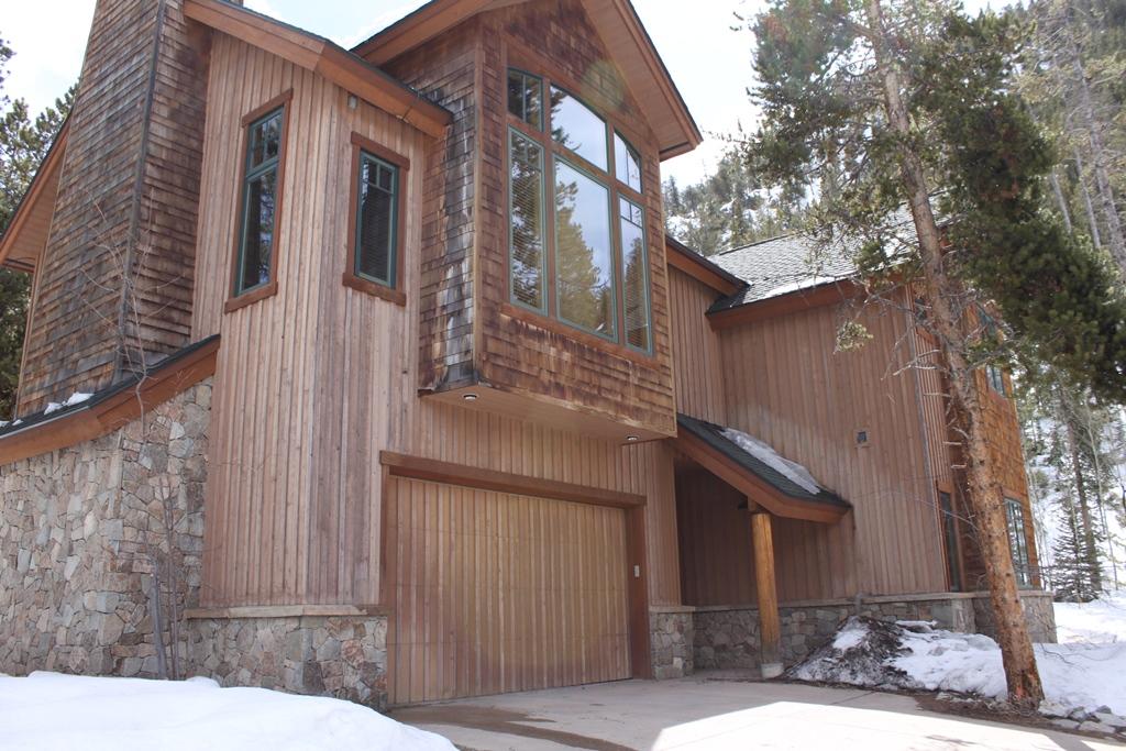 IMG 6623 Soda Ridge area homes for sale