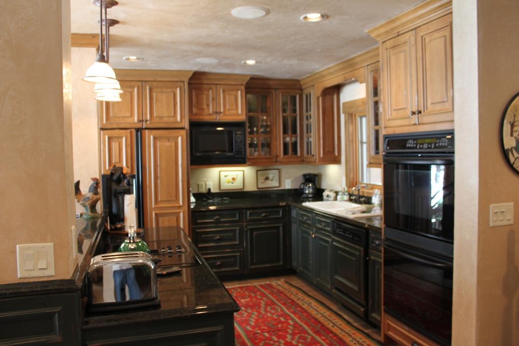 IMG 6658 Soda Ridge area homes for sale