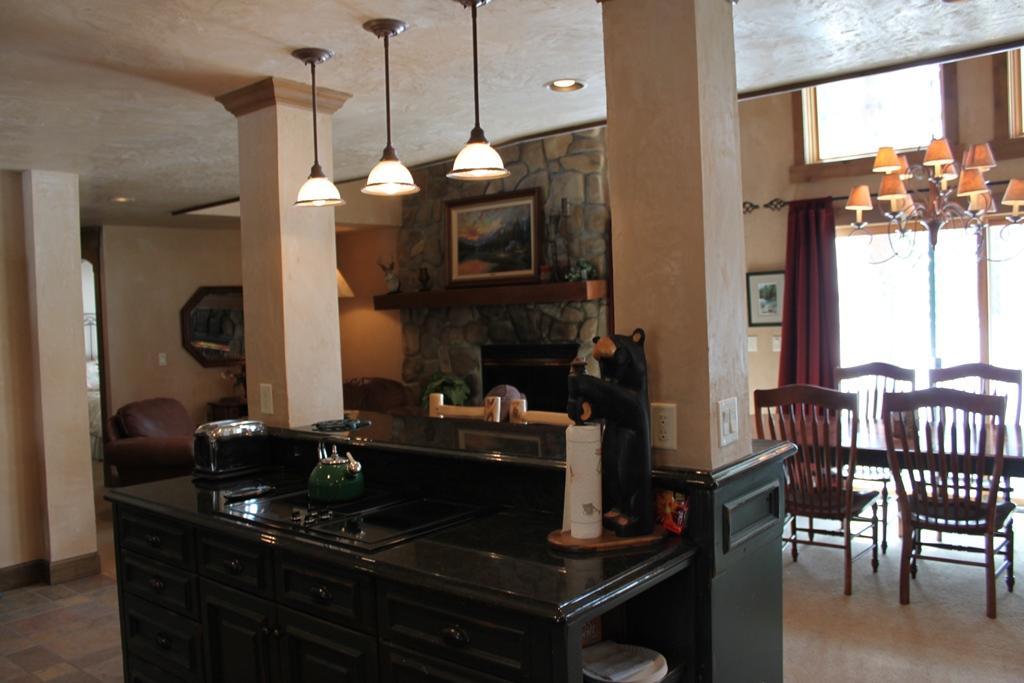 IMG 6659 Soda Ridge area homes for sale