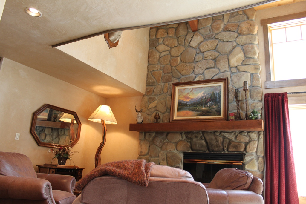 IMG 6662 Soda Ridge area homes for sale