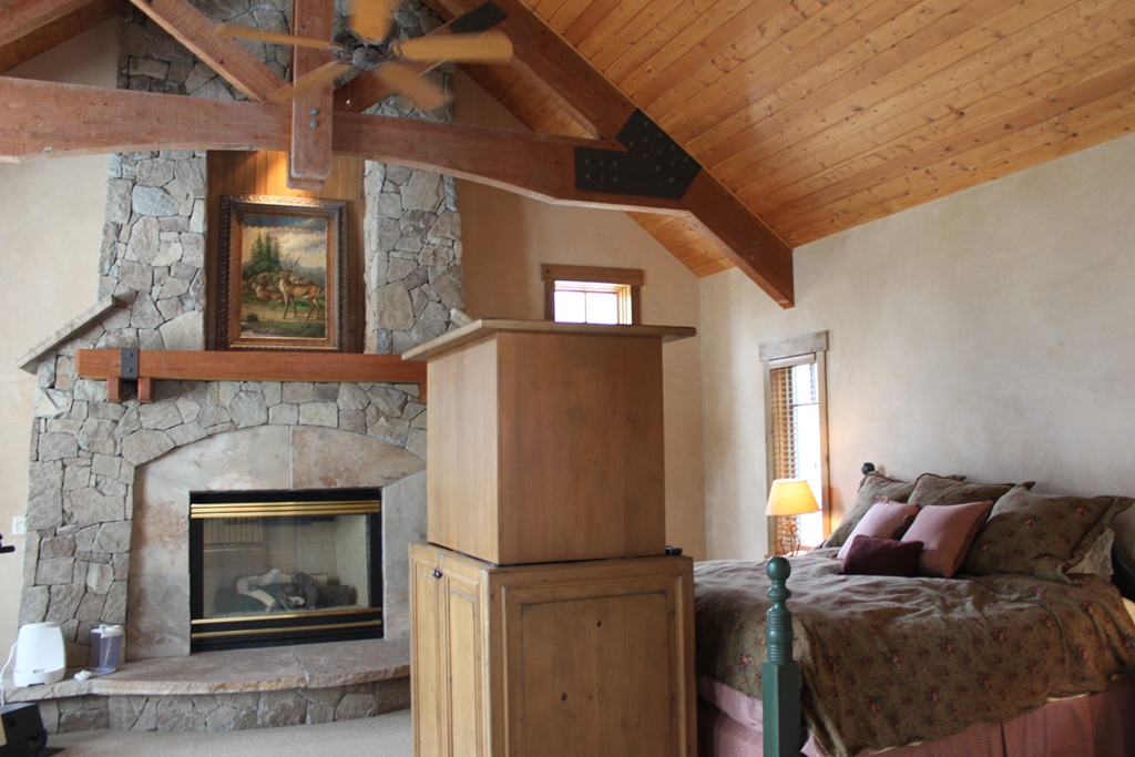 IMG 6692 Soda Ridge area homes for sale