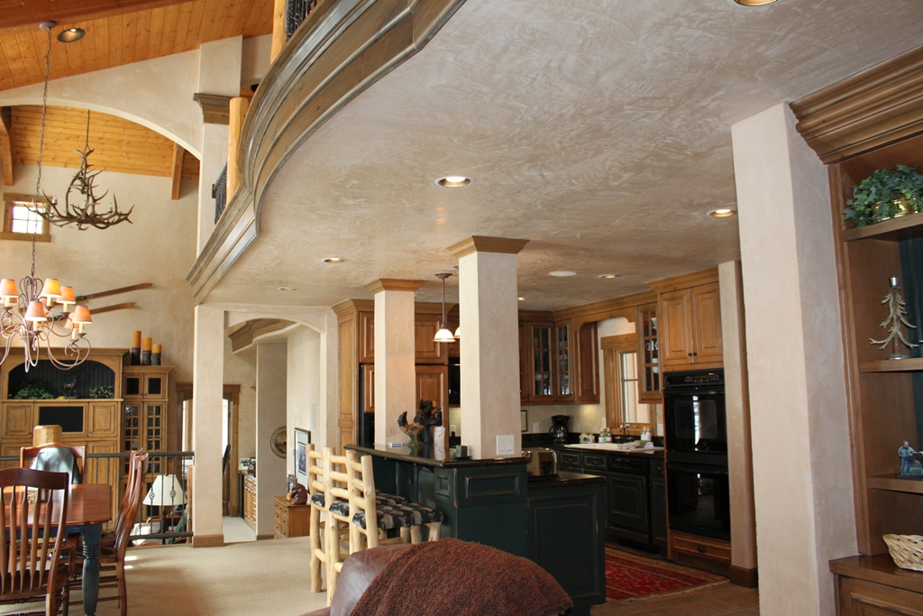 IMG 6736 Soda Ridge area homes for sale