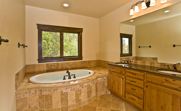MasterBath Keystone Ranch Real Estate