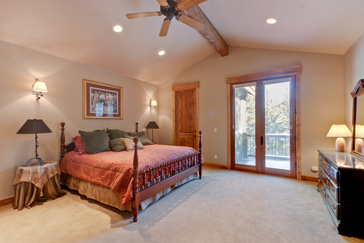 MasterBedroomWeb2 Elk Run Homes for sale (The River Course)
