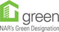 logo green Sm Welcome to Roet Realty