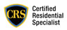 SpecialLogo CERTIFIED Horisontal Color web Welcome to Roet Realty