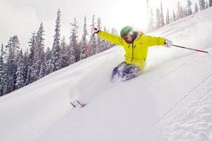 Ski resorts denver 300x200 Learn About Denver Real Estate   Current Listings and Market Information