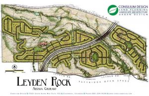Leyden Rock1 300x194 Moving to Leyden Rock