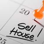 should I sell my house 150x150 When Is The Right Time To Sell Your Home?