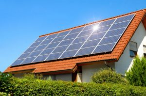 Solar 759x500 300x198 Will Your Homeowners Insurance Cover Solar Panels?