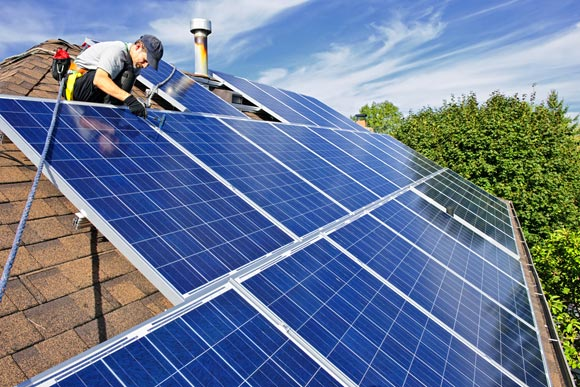 psc installing solar Will Your Homeowners Insurance Cover Solar Panels?