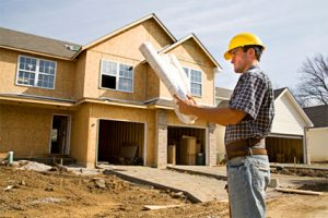 Selecting the Right Builder