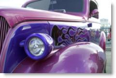 purple_hot_rod
