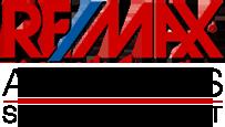 REMAX Utah Gerry Fitzpatrick Realtor Large Car Garage Homes in St George, UT