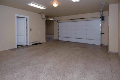 For Sale 1602 W Chateau Circle, St George UT - 1 of 4 Garages