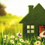 Buying a Home in Spring