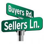 Real Estate Buyers + Sellers