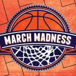 March Real Estate Madness