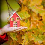 Fall Real Estate Market Colorado