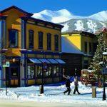 SKIRG10 RES 8BRECK 150x150 Breckenridge Ski Resort