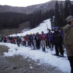 1 open2 150x150 Arapahoe Basin Ski Resort