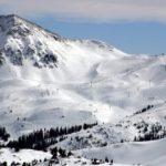 1 5596 1281713495 md 150x150 Arapahoe Basin Ski Resort