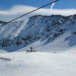 1 8210 3 md 150x150 Arapahoe Basin Ski Resort