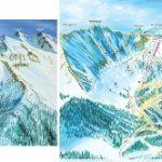 1 303001 trailmap 150x150 Arapahoe Basin Ski Resort