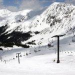 1 a basin 150x150 Arapahoe Basin Ski Resort
