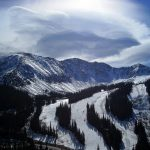 1 arapahoe basin 150x150 Arapahoe Basin Ski Resort
