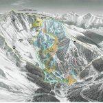 1 arapahoe basin pistemap 150x150 Arapahoe Basin Ski Resort