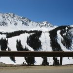 1 arapahoe basin ski area 150x150 Arapahoe Basin Ski Resort