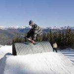 1 12 150x150 Keystone Ski Resort