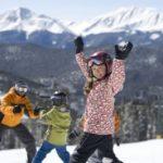 1 1063 907s 150x150 Keystone Ski Resort